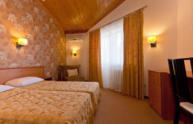 фото отеля Альбатрос (Аlbatross) изображение №25