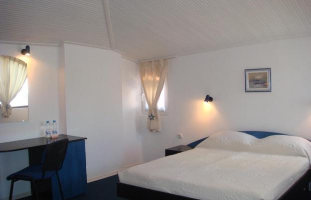 фотографии отеля Kavaler (Кавалер) изображение №15