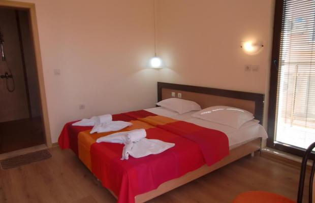 фото отеля Villa La Roza изображение №17