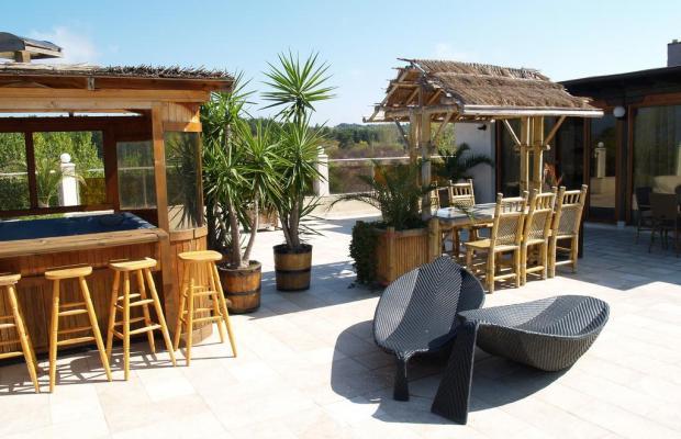 фото отеля Laguna Beach Resort & Spa изображение №17