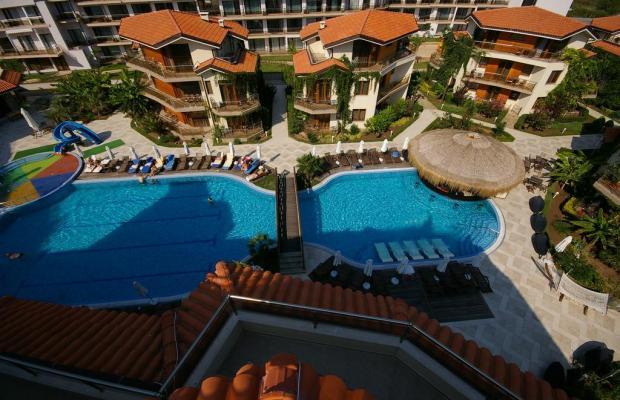 фотографии Laguna Beach Resort & Spa изображение №16