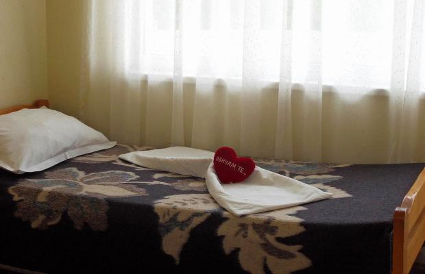 фотографии отеля Moskoyani (Москояни) изображение №27