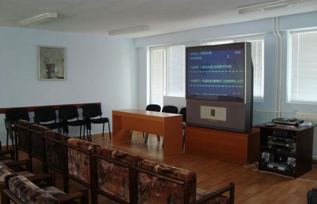 фотографии отеля Tintyava Balneocomplex (Тинтява Балнеокомплекс) изображение №19