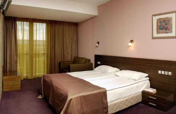 фотографии BudaPest Hotel  изображение №20