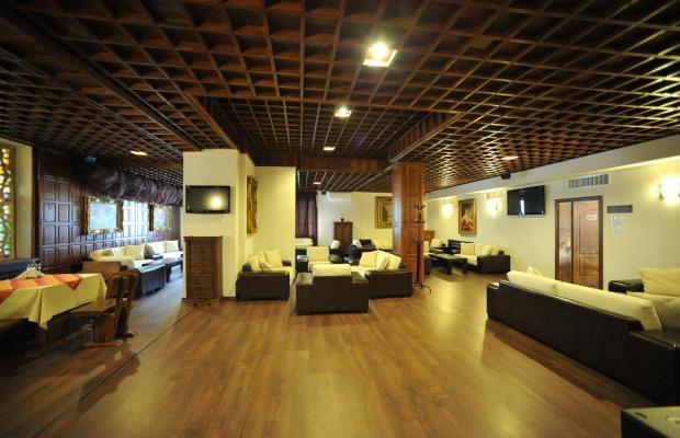 фото отеля Мелник (Melnik) изображение №9