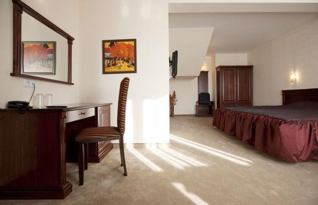 фото отеля Aris (Арис) изображение №9