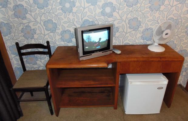 фотографии Park Hotel Atliman Beach (ex. Edinstvo) изображение №52