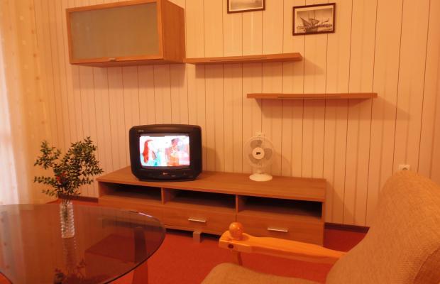 фотографии Park Hotel Atliman Beach (ex. Edinstvo) изображение №28