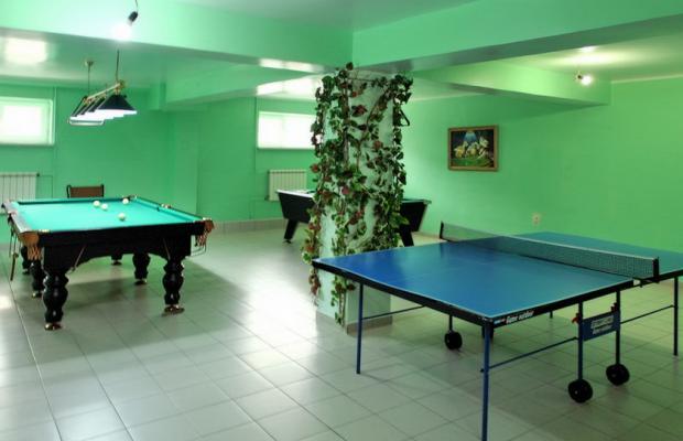 фотографии отеля Исидор (Isidor) изображение №59