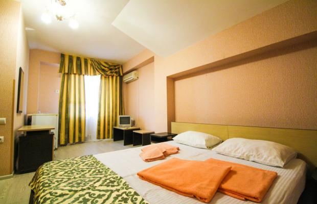 фотографии отеля Исидор (Isidor) изображение №15