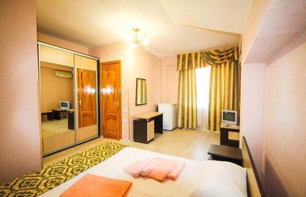 фотографии отеля Исидор (Isidor) изображение №11
