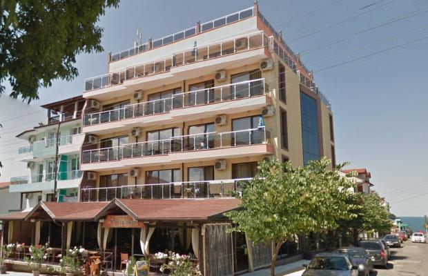 фото отеля Rusalka (Русалка) изображение №1