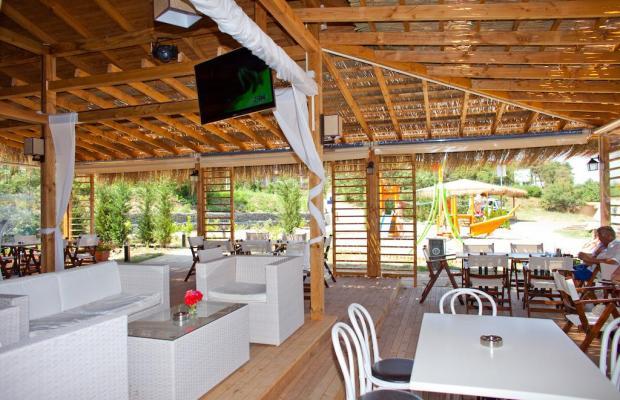фотографии отеля Santa Marina Holiday Village изображение №31