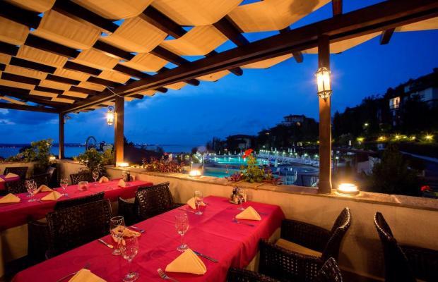 фотографии отеля Santa Marina Holiday Village изображение №15