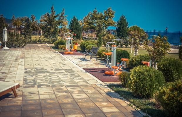 фото отеля Prestige Fort Beach изображение №5