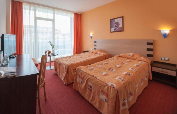 фотографии отеля Selena (Селена) изображение №19