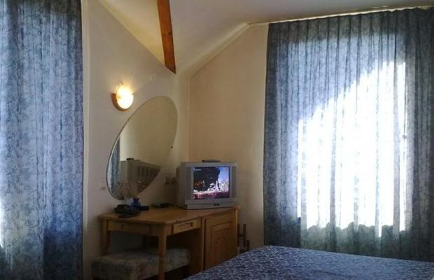 фото Park Hotel Amfora (Парк Хотел Амфора) изображение №26