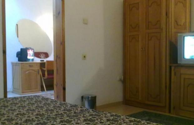 фото Park Hotel Amfora (Парк Хотел Амфора) изображение №22