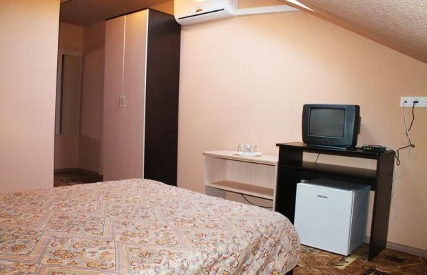 фотографии отеля Солнечный дом (Solnechny dom) изображение №7