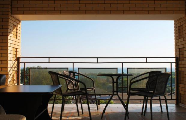 фотографии Солнечный дом (Solnechny dom) изображение №4