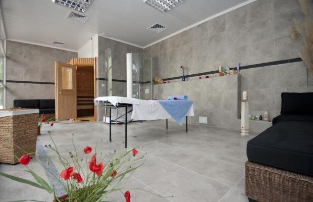 фото отеля South Pearl Resort & Spa изображение №21