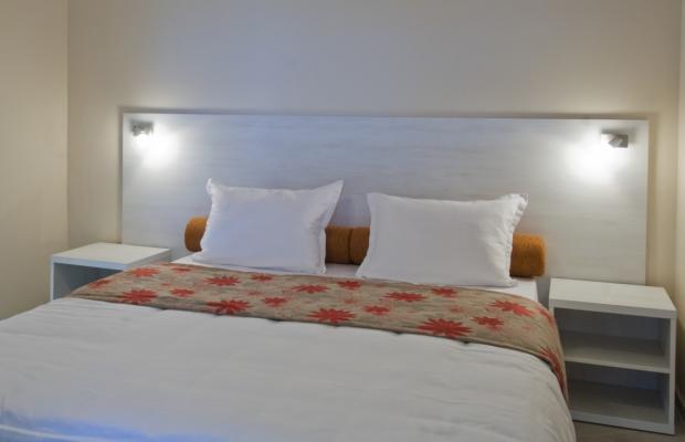 фотографии отеля South Pearl Resort & Spa изображение №7