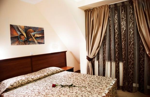 фотографии отеля Hotel Favorit (Хотел Фаворит) изображение №95