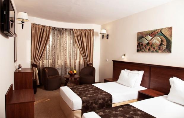 фотографии отеля Hotel Favorit (Хотел Фаворит) изображение №91