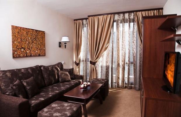 фото отеля Hotel Favorit (Хотел Фаворит) изображение №89