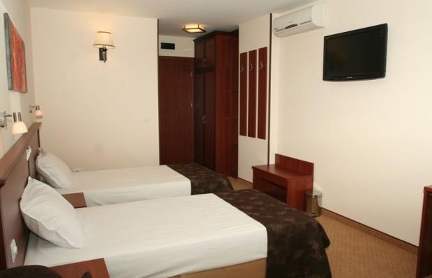 фотографии Hotel Favorit (Хотел Фаворит) изображение №80