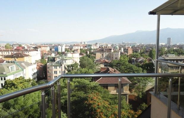 фото отеля Hotel Favorit (Хотел Фаворит) изображение №57