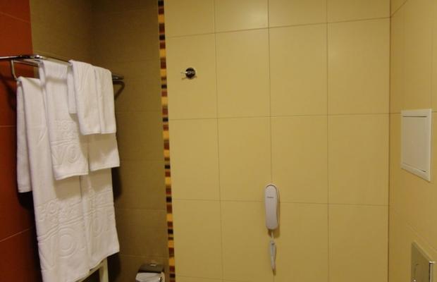 фото отеля Hotel Favorit (Хотел Фаворит) изображение №37