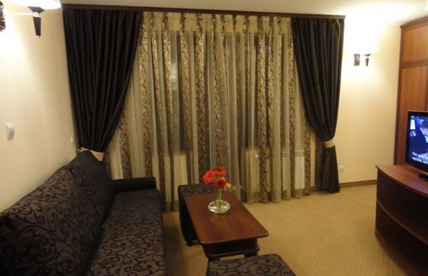 фото отеля Hotel Favorit (Хотел Фаворит) изображение №33