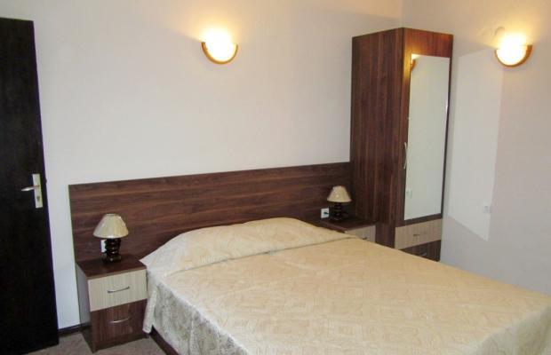 фото отеля Villa Pepi (ex. Villa Apollon) изображение №9