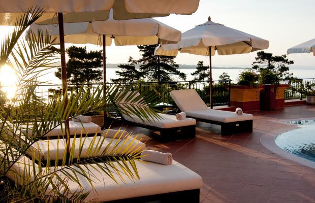 фото отеля Villa Bizantium изображение №25