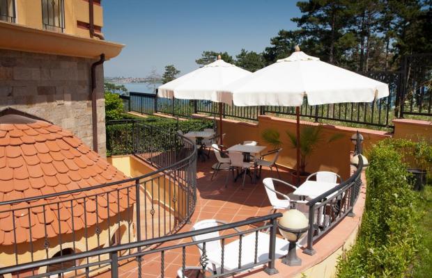 фото отеля Villa Bizantium изображение №9