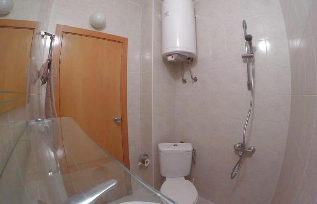 фото отеля Villa Filand (Вилла Филанд) изображение №21