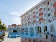 Side Royal Paradise (ex. Desiree Resort Hotel), 4*
