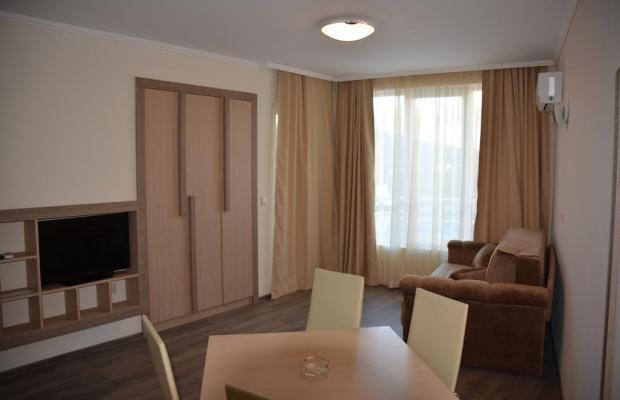 фотографии отеля Villa Orange (Вилла Оранж) изображение №19