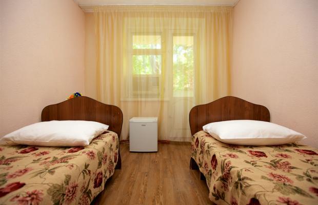 фото отеля Юбилейный (Yubileiny) изображение №29