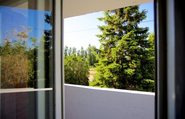 фото отеля Юбилейный (Yubileiny) изображение №21