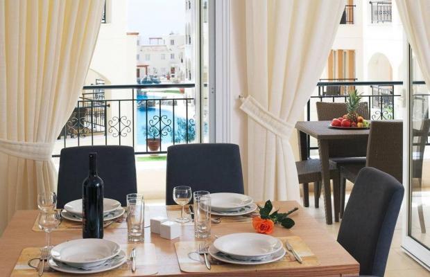 фото St Nicolas Elegant Residence изображение №30