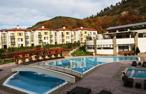 фотографии Park Hotel Pirin изображение №80