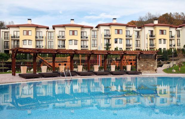 фото отеля Park Hotel Pirin изображение №77