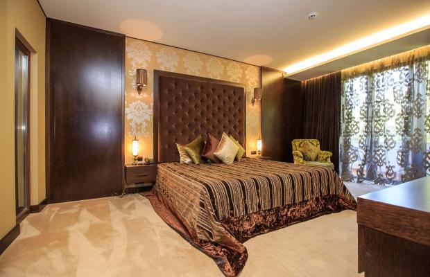фотографии Park Hotel Pirin изображение №48
