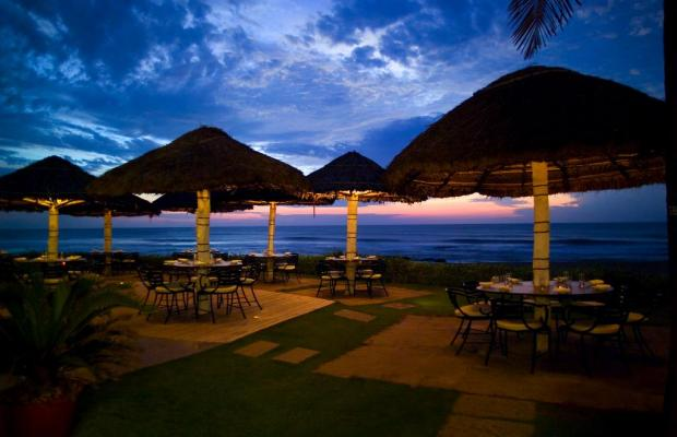 фото Vivanta by Taj - Fisherman`s Cove  изображение №22