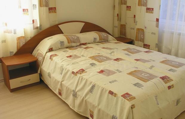 фото отеля Drujba Hotel изображение №9