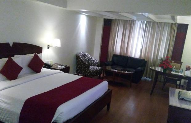 фото Quality Inn Sabari изображение №6