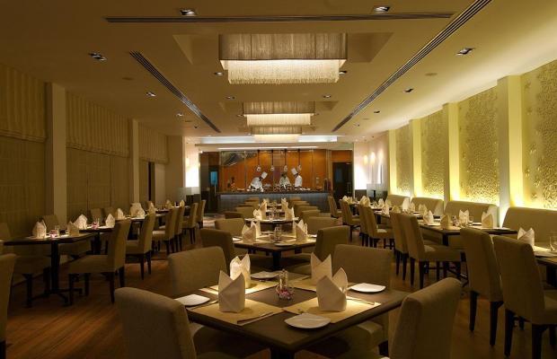 фото The Gateway Hotel Residency Road (ex. Taj Gateway) изображение №6