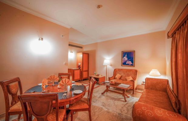 фотографии отеля Raj Park изображение №3